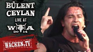 Bülent Ceylan - Nein - Live at Wacken Open Air 2014
