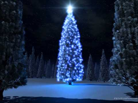 Carol of the Bells - Home Alone Soundtrack
