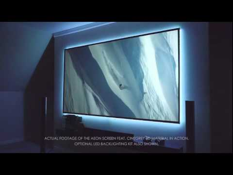 project screen Shop through a wide selection of projection screens at amazoncom free shipping and free returns on prime eligible items.