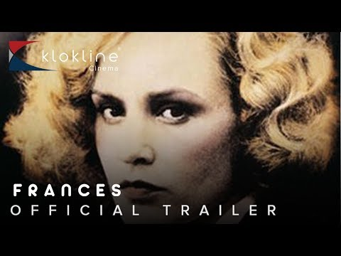 Frances trailers