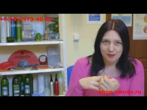Лемонграсс: полезные свойства и вред лимонной травы