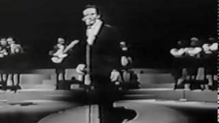 Amen - Johnny Cash