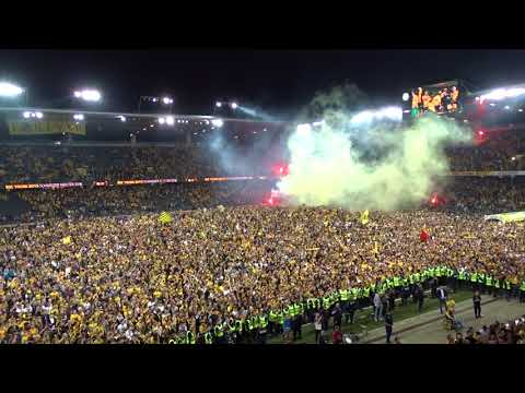 BSC Young Boys - Meisterfeier 2018 - 014