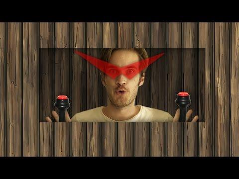 DeepChord – 13/14/16 (Remastered) (2014)