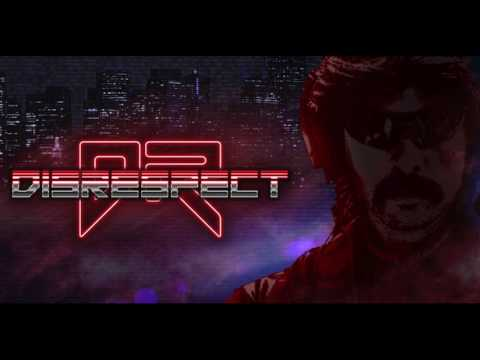 Snarekrow - 'International Superstar' Feat. Dr DisRespect (FREE DOWNLOAD LIMITED TIME)