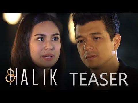Halik December 11, 2018 Teaser