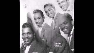 BACHELORS - I WANT TO KNOW ABOUT LOVE / DOLORES - EARL 101 - 1956