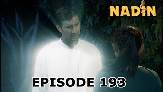 Nadin Episode 193 Part 2 Youtube
