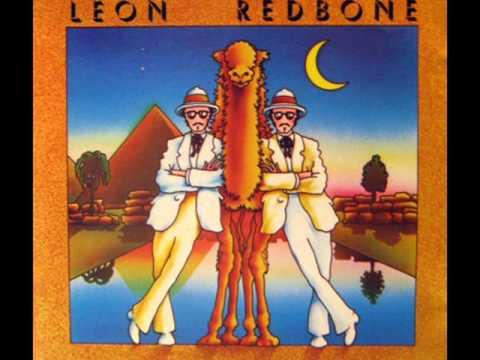 Leon Redbone- Diddy Wa Diddie