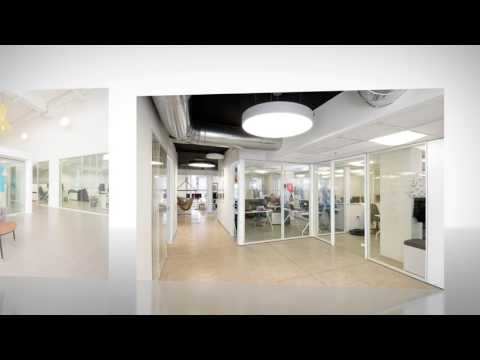 Adept Services Australia - Office Cleaning West Ryde