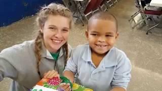 Gambar cover Literacy Network of Greater Cincinnati