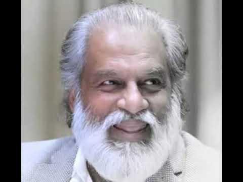 Movie rajagopuram, music ilayaraja singers kj yesudas sp shailaja