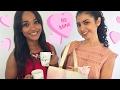 3 Easy Disney Valentine's Day Gift DIYs | Disney Style