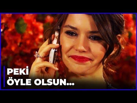 Bihter, Behlül'ü TERK ETTİ! - Aşk-ı Memnu