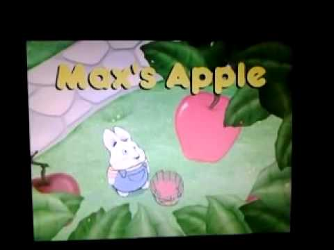 Max Amp Ruby Episode Guides Season 1 Youtube