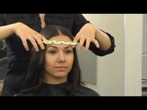 Модна зачіска у грецькому стилі: порада стиліста