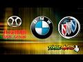 BAIC, BMW y Buick | Lista de precios y versiones #2