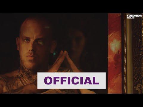 Vater (Video 4k)