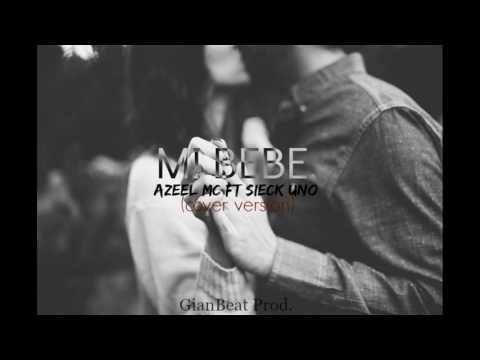 Instrumental De Rap Romantico Con Coro 2017  (uso Libre)