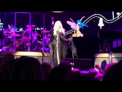 Stevie Nicks - If Anyone