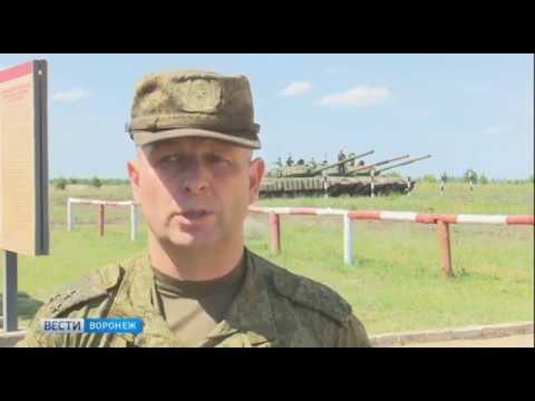 Политики украины новости политики в россии новости мировой