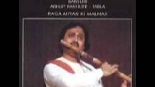 AA Bhi Jaa - Film Sur