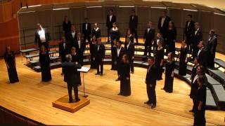Cardinal Singers 71415 Hallelujah