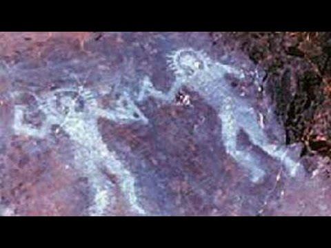 Aliens B.C. ~ Ancient Aliens Documentary 2016 ● Ancient Aliens Documentary