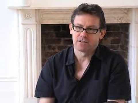 Nigel Slater on 'Eating for England'
