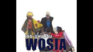 Marijan Rajabu WOSIA cover by IDD CHUNDU