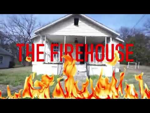 firehouse-project-final-update---sc-home-offer