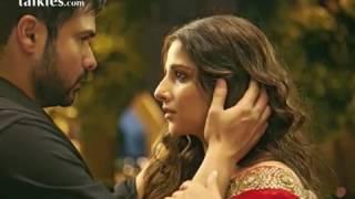 Hamari Adhuri Kahani First Look 2015 | Vidya Balan, Emraan Hashmi, Rajkummar Rao | Out Now