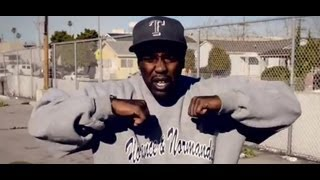 Northside ETG Tee Gee addresses 40 Glocc lawsuit against The Game & lack of opportunities for GCs