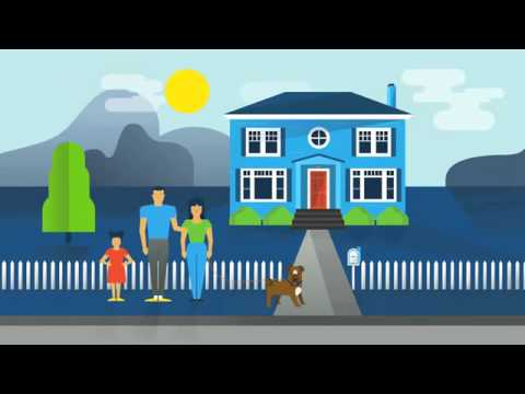 The role of a mortgage underwriter in the home buying process