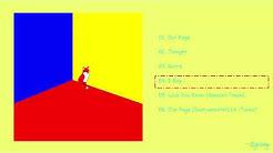 5BMini Album%5D SHINee %E2%80%93 %60The Story of Light%60 EP