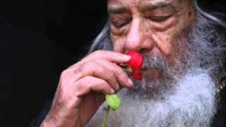 Pope Shenouda 3- Spiritual Meditation 5 Part 1