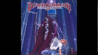 Black Sabbath - Dehumanizer Demos (Very Rare) Song Never Released!