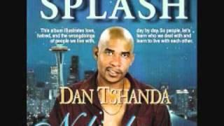 Splash - Phila Nami