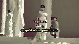 Gambar cover Andromaque audio et texte français de Jean Racine