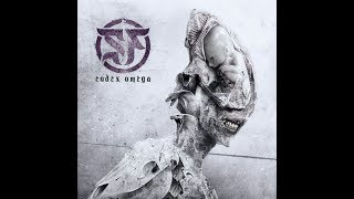 Septicflesh-Codex Omega(Full Album & Bonus Tracks)
