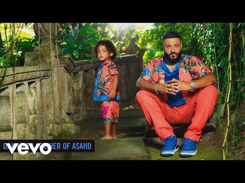 DJ Khaled (Tradução) – Thank You (Letra) ft. Big Sean