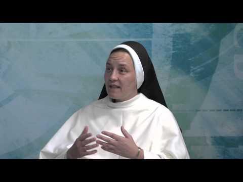 3 Minutes: Catholic Education