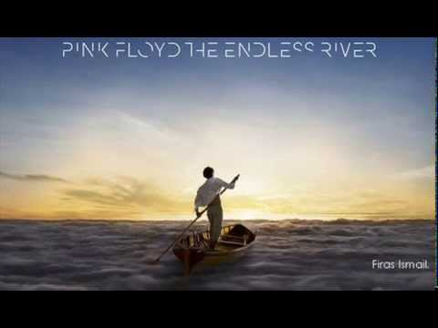Pink Floyd - Talkin' Hawkin' (by Stephen Hawking)