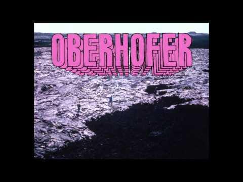 OBERHOFER - Chronovision (Full Album)