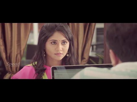 Vimal (2018) Tamil Full Length Movie This Week   Romantic Glamour Action Movie   Super Hit Movie