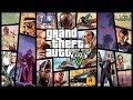 How To Download & Install GTA V With (Mod Cars) - PC
