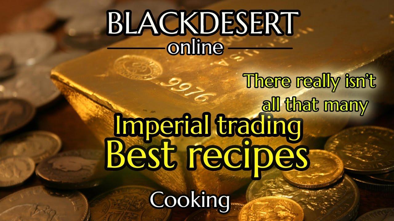 black desert online mystic