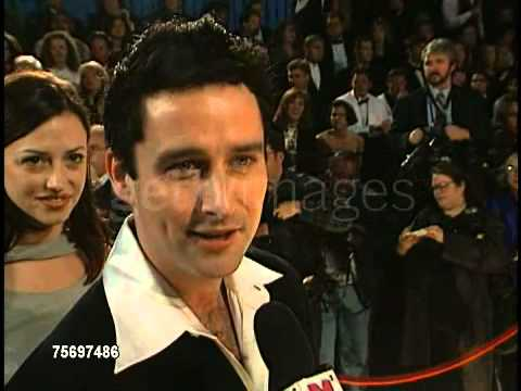glenn quinn interview