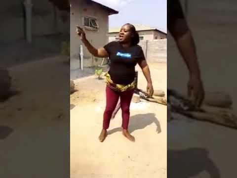 Download Zambian kitchen |Party Dance