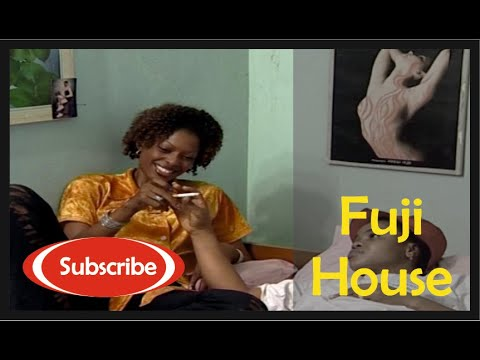 Follow Follow Episode 2: Fuji House of Commotion Comedy Video
